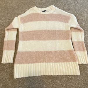 American Eagle Outfitters Women Sweater